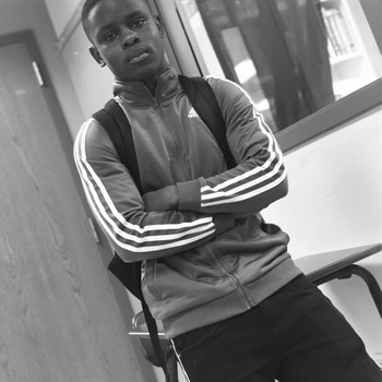 Titus Jacob