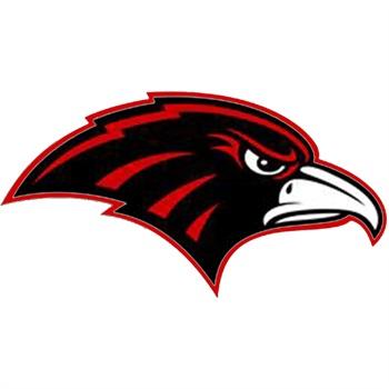 Murrieta Valley High School - Murrieta Valley Nighthawks