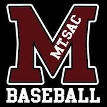Mt. San Antonio College - Baseball