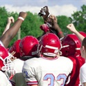 Glencliff High School - Glencliff Colts Football