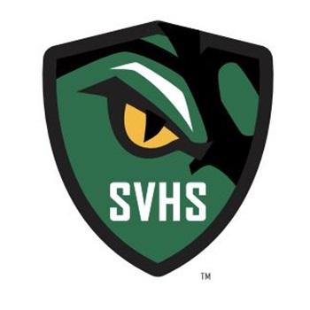 Sonoma Valley High School - Varsity Football