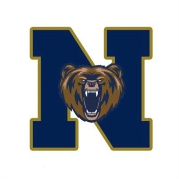 Napa High School - Varsity Football