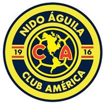 AYSO United Utah - Club América Nido Águila Soccer Academy