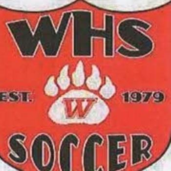 Wadsworth High School - Girls' Varsity Soccer
