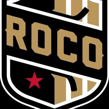 ROC Hockey - ROCO 2008 AAA