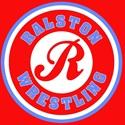 Ralston High School - Boys Varsity Wrestling