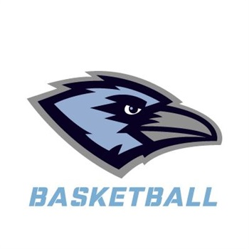 Riverdale Ridge - Boys Varsity Basketball