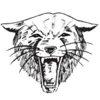 Paso Robles High School - Boys' Freshman Basketball