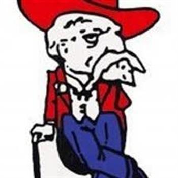 Christian County High School - Boys Basketball