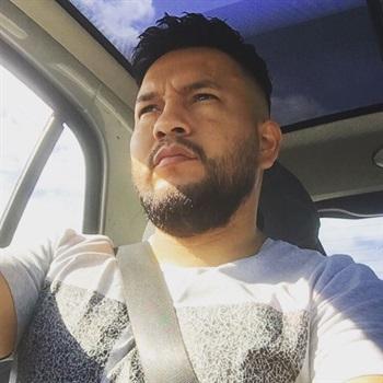 Carlos Mera Pita