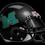 Massaponax High School - Boys Varsity Football