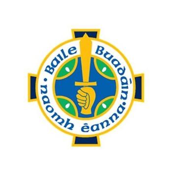 Ballyboden St. Endas - Ballyboden Senior Football