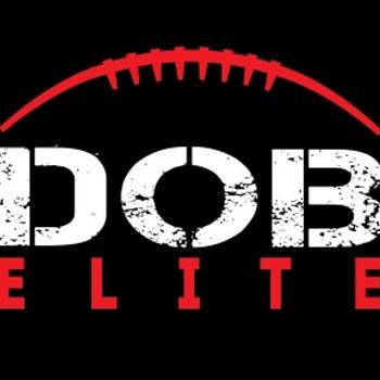 DOB Elite - DOB Elite