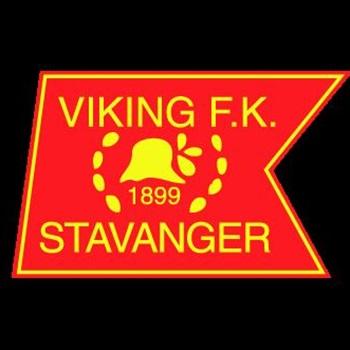 Viking FK - Viking FK