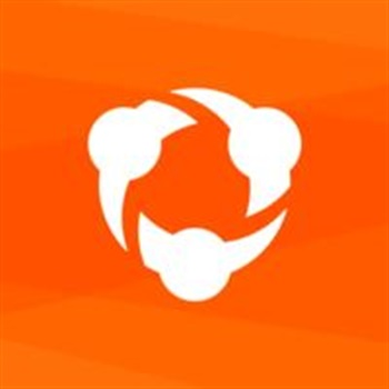 Hudl Australia - Volleyball Demo