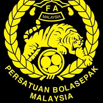 Football Association of Malaysia - AFC 'A` COACHING CERTIFICATE COURSE 2019