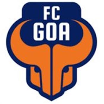 FC Goa - FC Goa