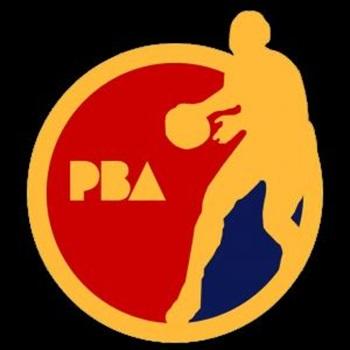 Philippines Basketball Association - Philippines Basketball Association