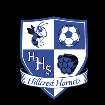 Hillcrest High School - Girls Varsity Soccer