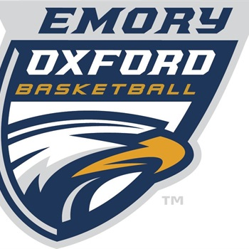Oxford College of Emory  - Emory Oxford Men's Basketball