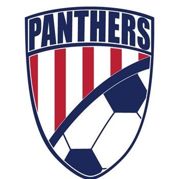 Cypress Springs High School - Boys JV Soccer