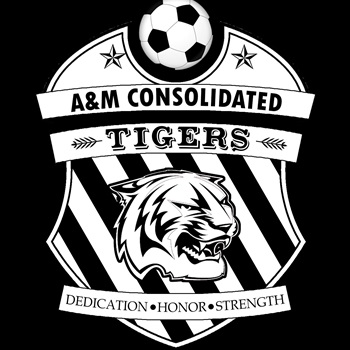 A&M Consolidated High School - Consol Men's Soccer