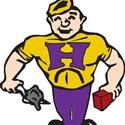 Hobart High School - Football JV