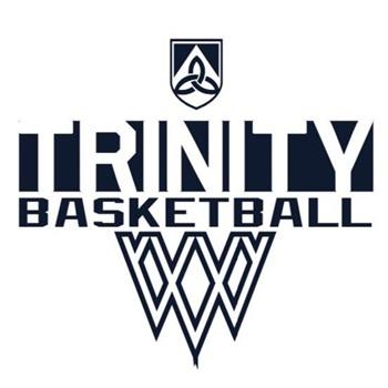 Trinity High School - Girls' Varsity Basketball