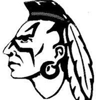 Piggott High School - Girls' Varsity Basketball