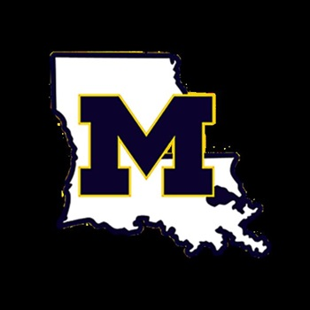 Madison Prep Academy - Boys Varsity Football