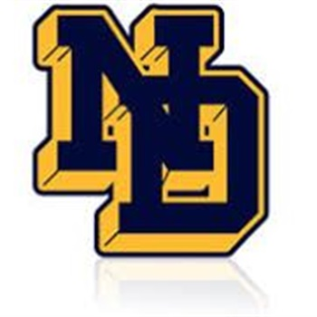 Notre Dame Green Pond HS - Volleyball - Varsity