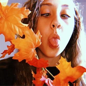 Chloey Klink