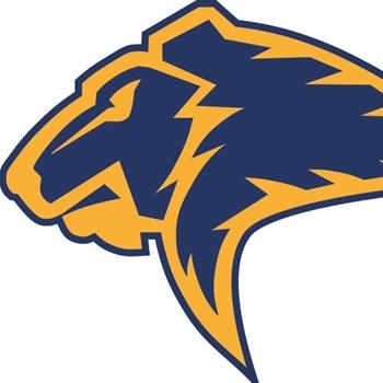 Prestonwood Christian Academy - Basketball - Boys Varsity