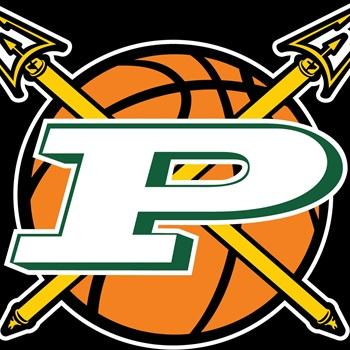 Pacifica High School - Boys' Varsity Basketball