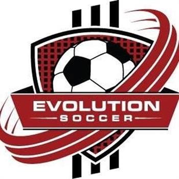 Evolution Soccer Club - 07 B/G (West)