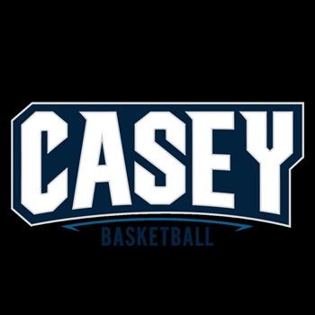 Casey Basketball - Casey CM