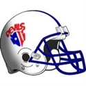Zanesville High School - Boys Varsity Football