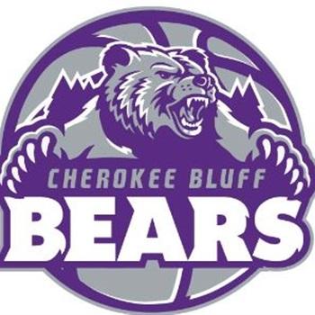 Cherokee Bluff High School  - Girls' Varsity Basketball