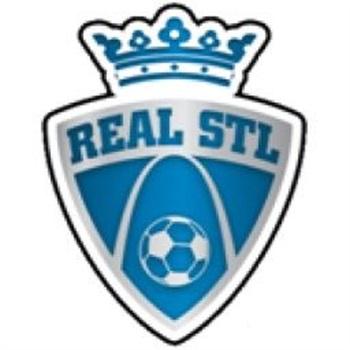 Real STL - Real STL Schumacker Blue