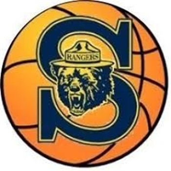 Spencerport High School - Boys' Varsity Basketball