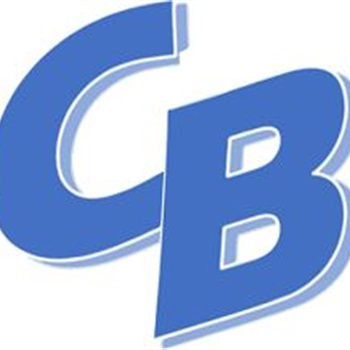Cedar Bluffs High School - Boys Varsity Basketball