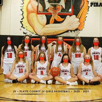 Platte County R-3 - Platte County JV