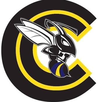 Chicago Foreman High School - Varsity Football