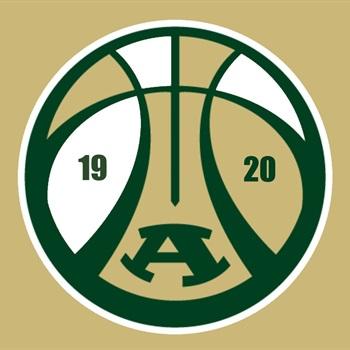 Alma High School - Boys Varsity Basketball
