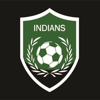 Catoosa High School - Boys Varsity Soccer