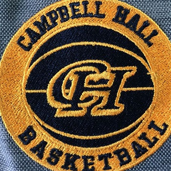 Campbell Hall High School - Boy's Varsity Basketball