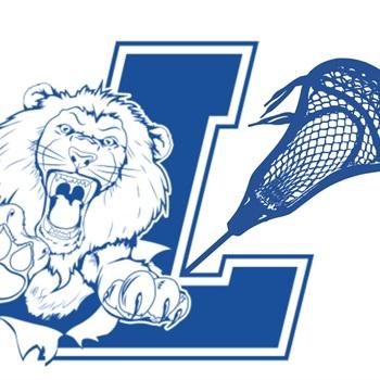 Lehman High School - Lehman Lacrosse