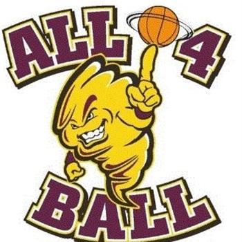 Ball High School - Ball Basketball