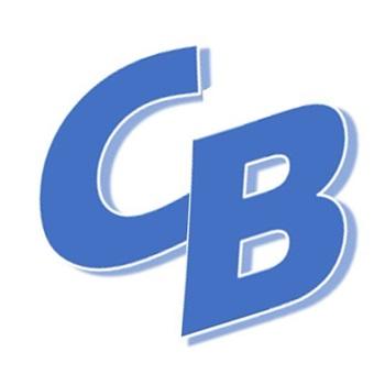 Cedar Bluffs High School - Varsity Wrestling