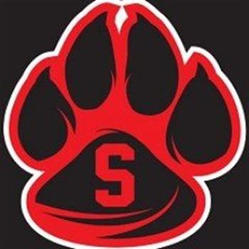Scottsbluff High School - Varsity Wrestling